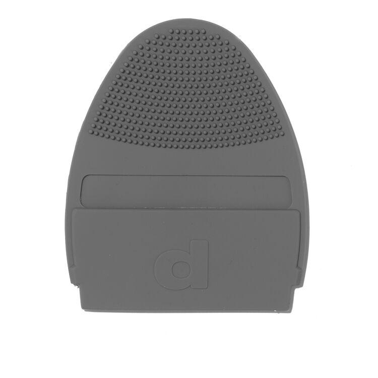 Precleanse Balm, , large
