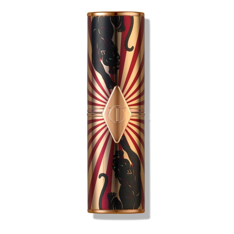 Hot Lips 2.0, ANGEL ALESSANDRA 3.5g, large