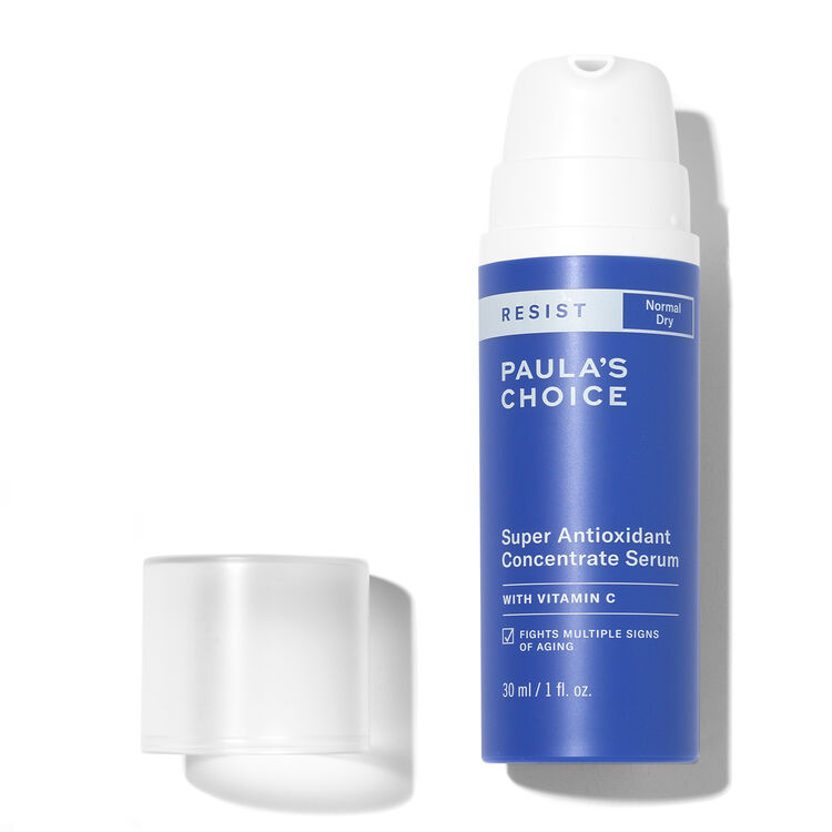 Resist Super Antioxidant Serum, , large