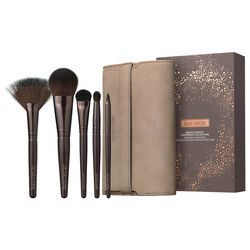Brush Strokes Luxe Brush Collection, , large