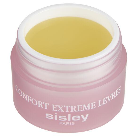 Confort Extreme Nutritive Lip Balm 9g, , large, image1