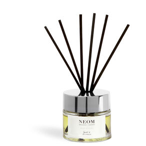 Real Luxury Reed Diffuser, , large