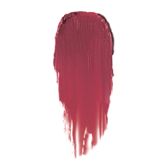 Hyaluronic Sheer Rouge, 6 PARTY GIRL, large, image3
