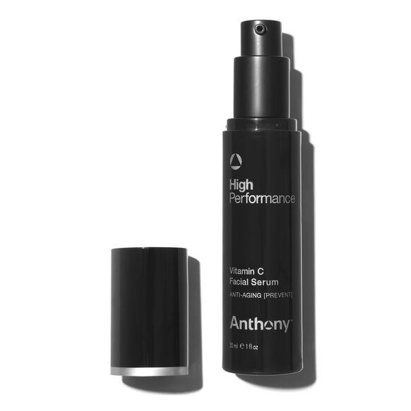 High Performance Vitamin C Facial Serum, , large, image2
