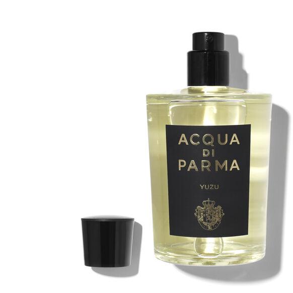 Yuzu Eau de Parfum, , large, image2