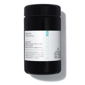 Synergie[4] Immediate Skin Perfecting Beauty Masque, , large