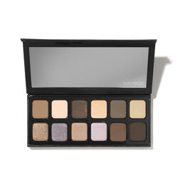 Extreme Neutrals Eye Palette, , large