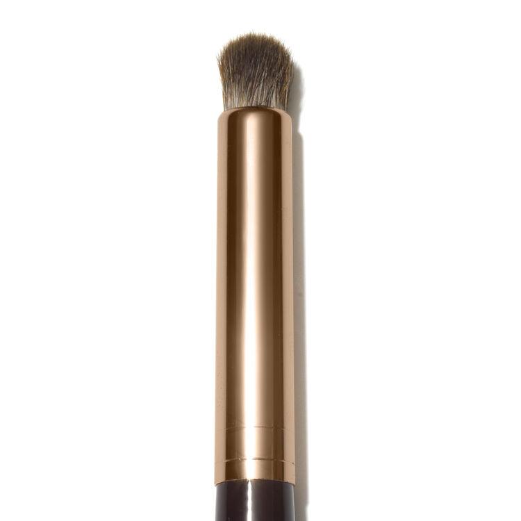 Eye Smudger Brush, , large