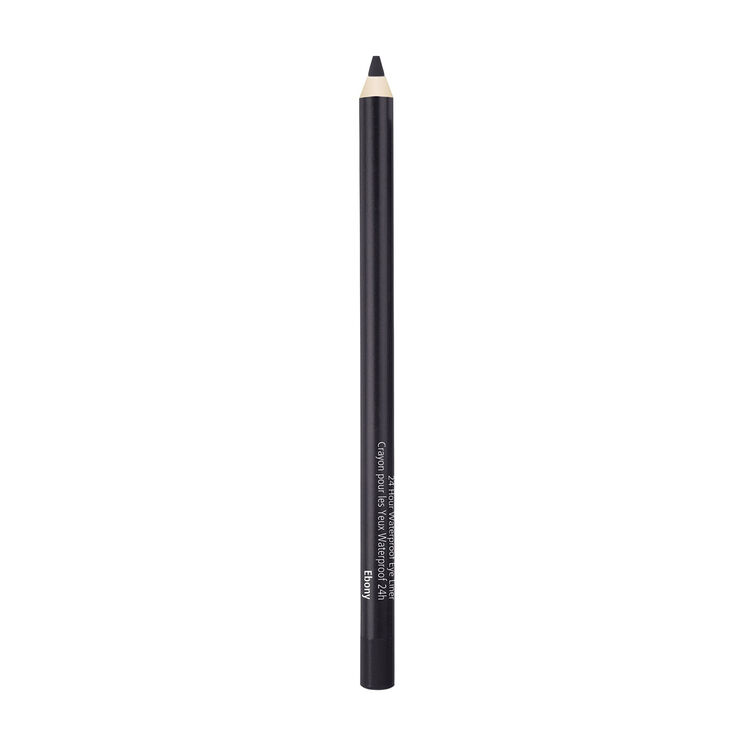 24-Hour Waterproof Eye Liner, , large