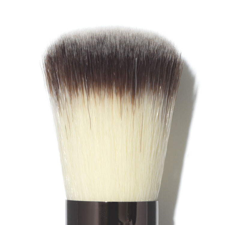 Retractable Foundation Brush, , large