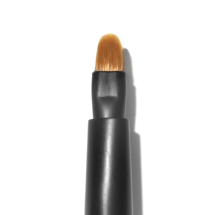 Precision Lip Brush #30, , large