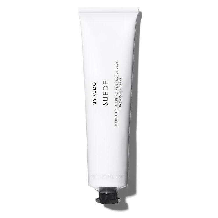 Suede Hand Cream, , large