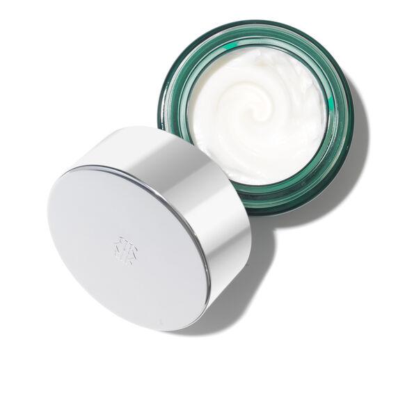 Moisturizing Renewal Cream Suprême Nightly Retexturizer, , large, image2