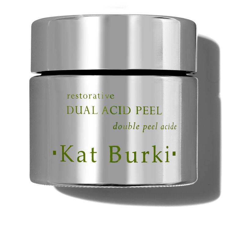 Restorative Dual Acid Peel, , large