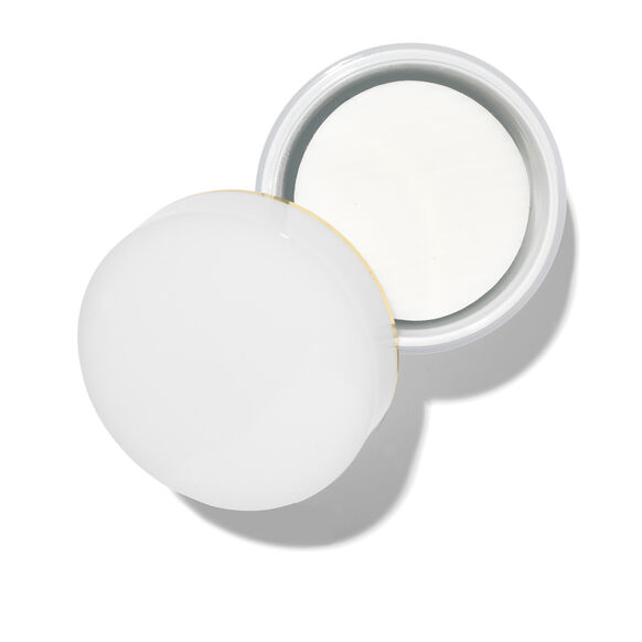 Rescue Peel Pads, , large, image2