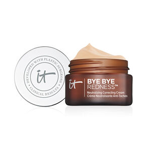 Bye Bye Redness Cream