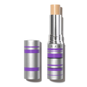 Real Skin Eye and Face Stick, SHADE 3, large