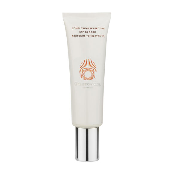 Complexion Perfector, DARK, large, image1