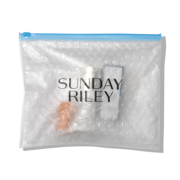 Sunday Riley Must Haves Kit, , large