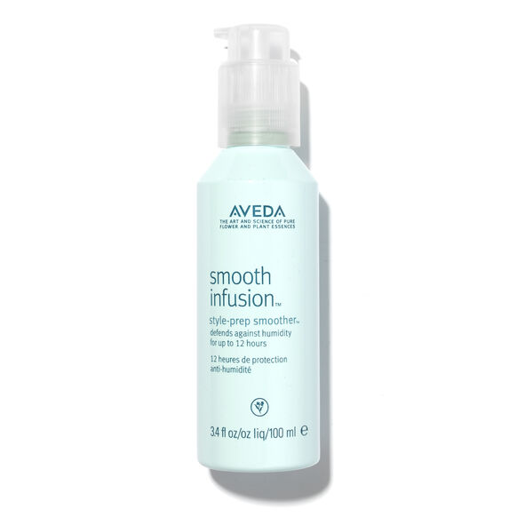 Smooth Infusion Style Prep Smoother, , large, image1