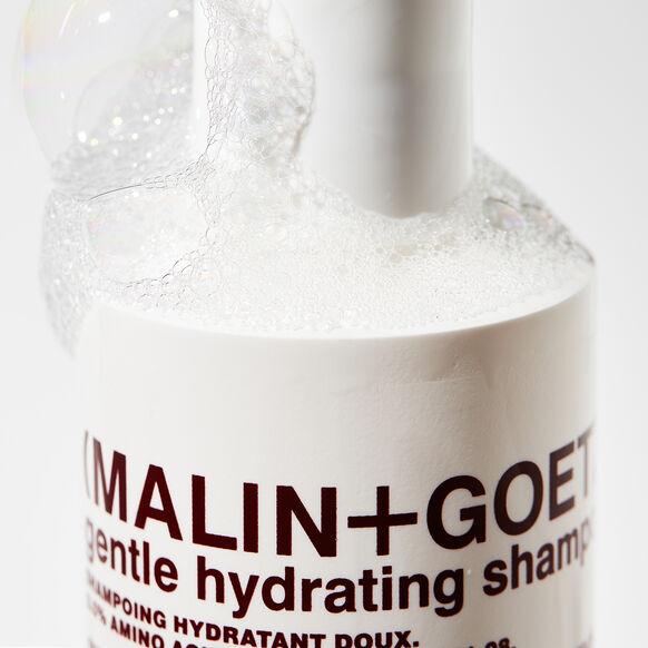 Gentle Hydrating Shampoo, , large, image2