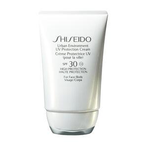 Urban Environment UV Protection Cream SPF30