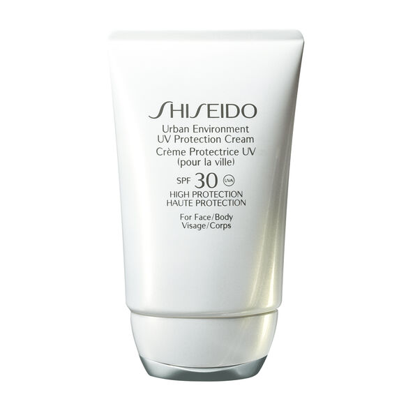 Urban Environment UV Protection Cream SPF30, , large, image1