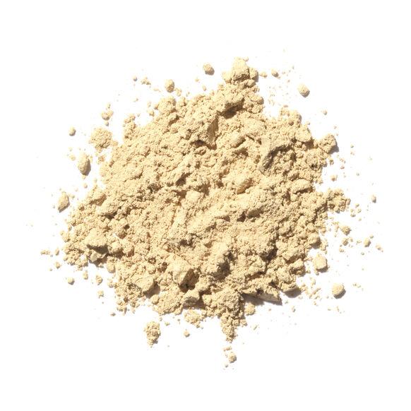 Translucent Loose Setting Powder Travel, , large, image3