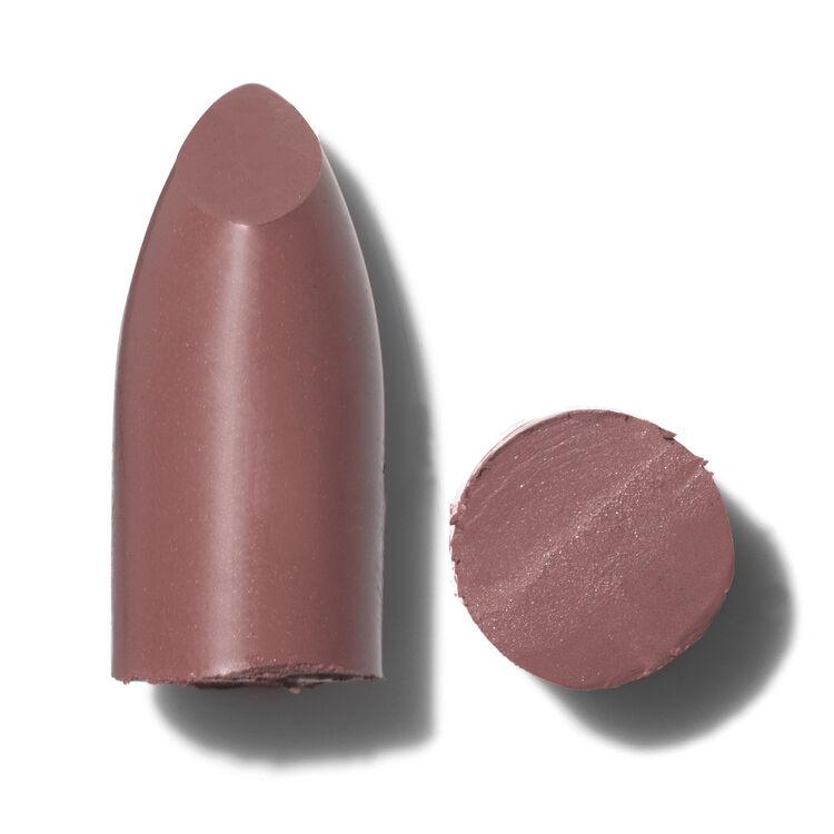 Velour Lovers Lip Colour, , large