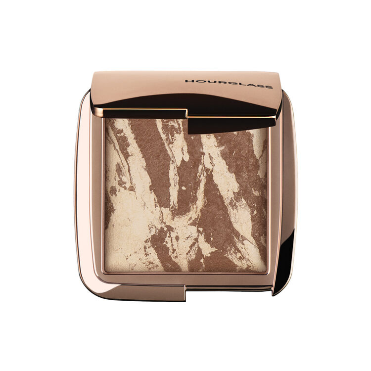 Ambient Lighting Bronzer, DIFFUSED BRONZE LIGHT, large