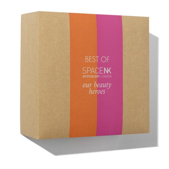 Best of Space NK: Our Beauty Heroes, , large, image3