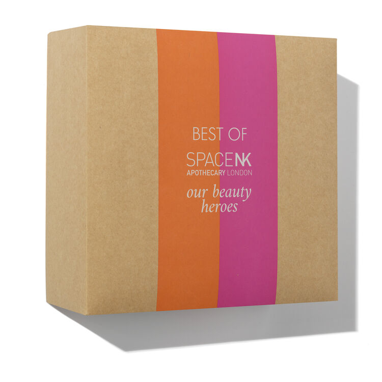 Best of Space NK: Our Beauty Heroes, , large