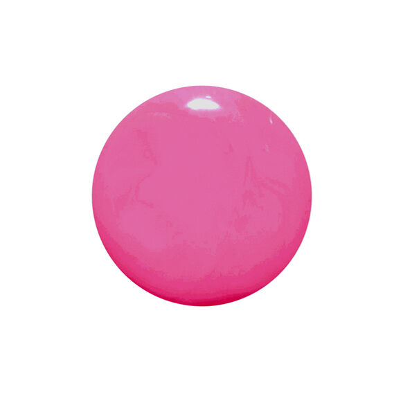 Pink Tulip Oxygenated Nail Lacquer, , large, image2