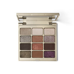 Eyes Are the Window Eyeshadow Palette, , large