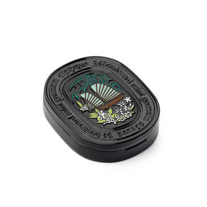 Solid Perfume Do Son