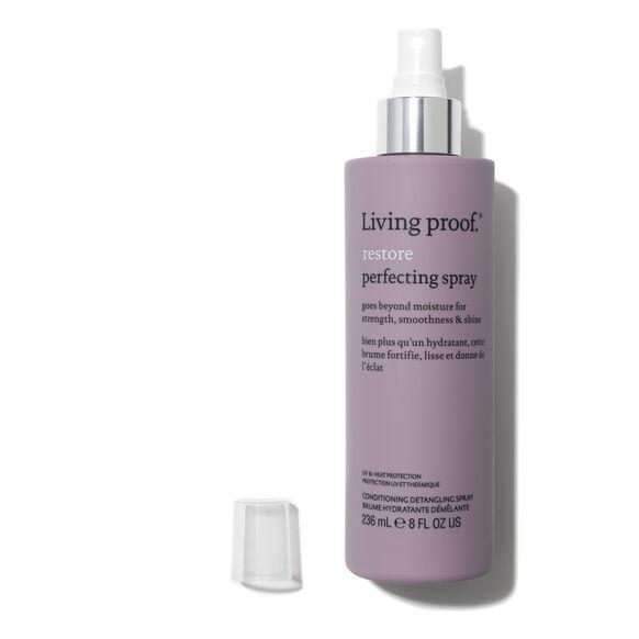 Restore Perfecting Spray, , large, image2