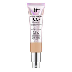 CC+ Cream Illumination SPF50+, FAIR 32 ML, large