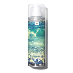 Beach Club Volumizing Texture Spray, , large