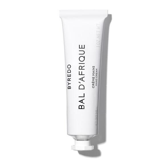 Bal D' Afrique Hand Cream Travel Size, , large, image_1