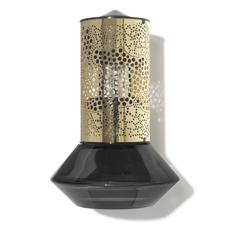 Hourglass 2.0 Baies Diffuser, , large