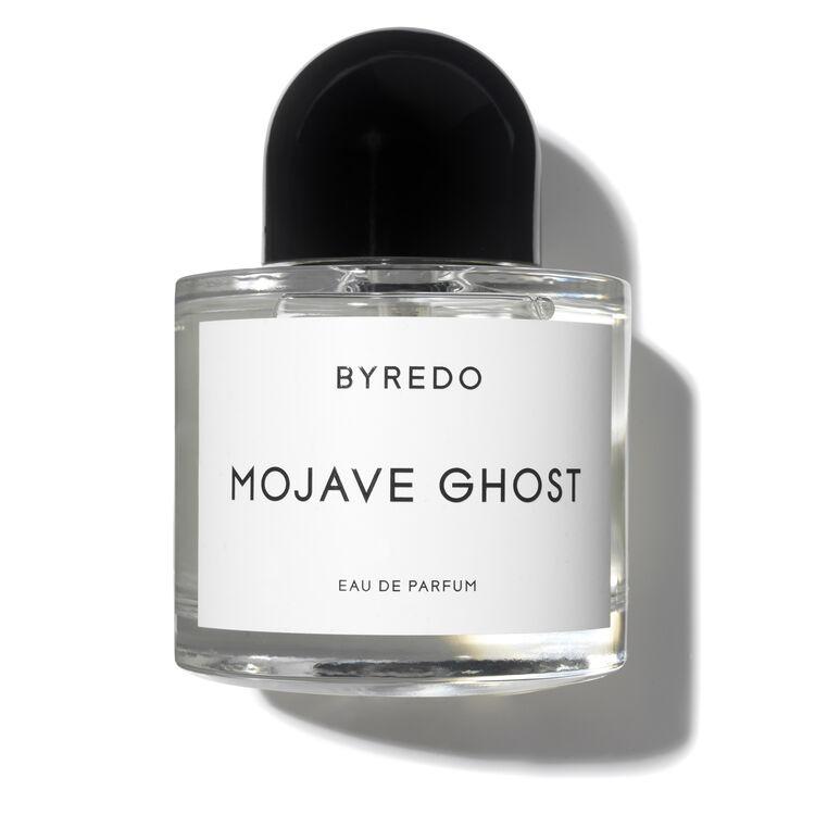 Mojave Ghost Eau de Parfum, , large