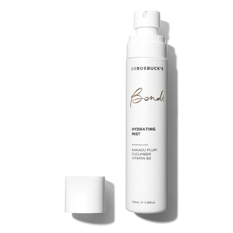 BONDI Hydrating Mist, , large