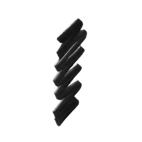 The Feline Flick Eyeliner, BLACK, large, image3
