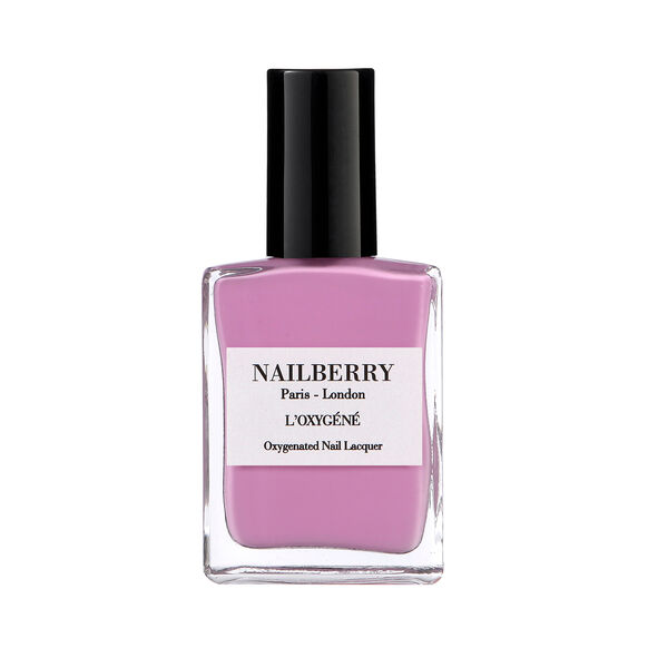 Lilac Fairy Oxygenated Nail Lacquer, , large, image_1
