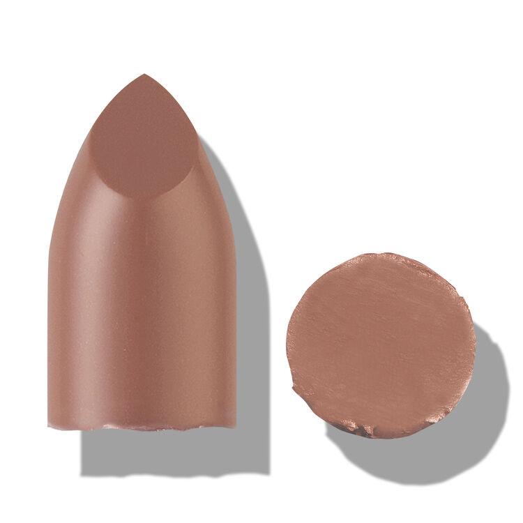 K.I.S.S.I.N.G Lipstick, PENELOPE PINK, large