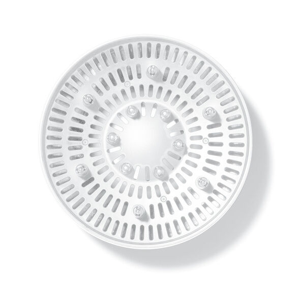 Fit Diffuser, , large, image_1