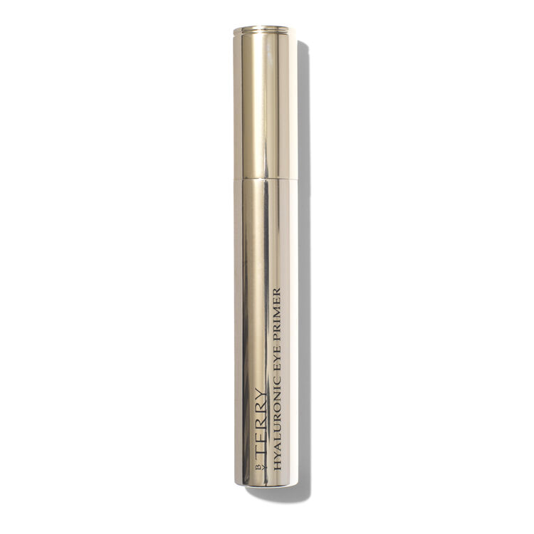 Hyaluronic Eye Primer, , large