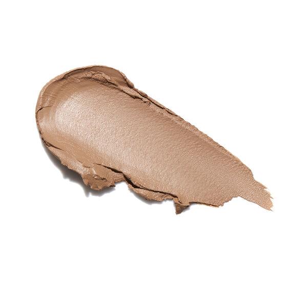 Cream Bronzer,  SUN KISSED, large, image2