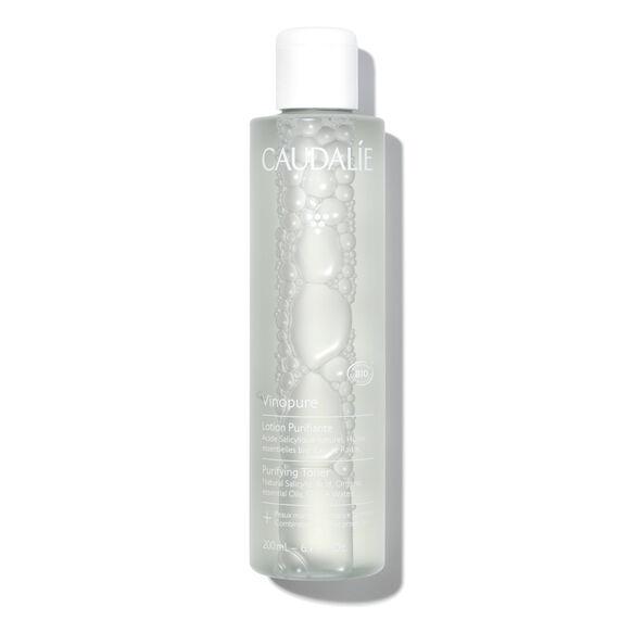 Vinopure Purifying Toner, , large, image_1