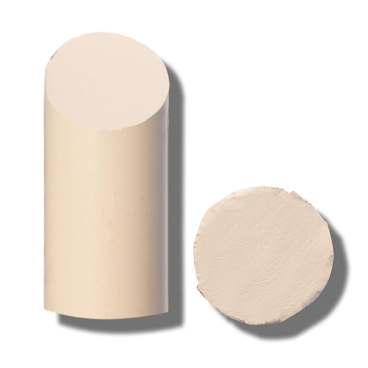 Surreal Skin Concealer, 2, large